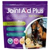 Joint Aid Plus for Horses 3kg