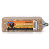 Johnsons Poultry Grit and Seed Bar 270g