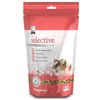 Science Selective Mouse 350g Dry