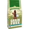 James Wellbeloved Adult Dog Grain Free (Fish and Vegetables)