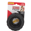 Kong Traxx Dog Chew Toy Small