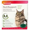 Beaphar NutriSupport Kidney for Cats (Pack of 12)
