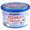 King British Blanket Weed 250g