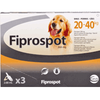 Fiprospot for Large Dogs