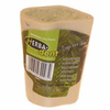 Herba-Dent Dog Bone Treat