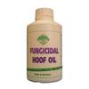 Barrier Fungicidal Hoof Oil for Horses 500ml