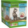 Natures Menu Senior Dog Food 8 x 300g Pouches (Lamb with Vegetables)