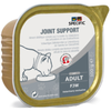 Specific Joint Support Feline FJW Cat Alutrays 7 x 100g