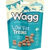 Wagg Low Fat Treats for Dogs 125g