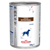 Royal Canin Gastro Intestinal Canine 12 x 400g Tins