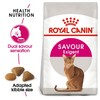 Royal Canin Feline Preference Savour Exigent Adult Cat Food