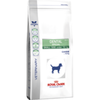 Royal Canin Dental Special Small Dog