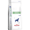 Royal Canin Dental Canine Dry
