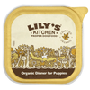 Lily's Kitchen Complete Food for Puppies (11 x 150g Trays)