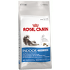 Royal Canin Feline Cat Food Indoor Long Hair 35