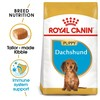 Royal Canin Dachshund Dry Puppy Food 1.5kg