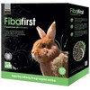 Fibafirst Monoforage Feed for Rabbits