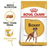 Royal Canin Boxer Dry Adult Dog Food 12kg