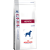 Royal Canin Hepatic Canine Dry HF16