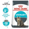Royal Canin Urinary Care Adult Cat Food