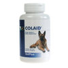 Colaid Digestion Support Capsules for Dogs (Pot of 90)