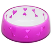 AFP Kitty Love Cat Bowl Pink 300ml