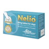 Nelio Tablets for Dogs 20mg