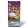 Supreme Frankie Ferret Chicken Crunchers 80g