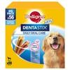 Pedigree Dentastix Daily Dental Chews (Large Dog)