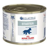 Royal Canin VCN Pediatric Starter Mousse 12 x 195g