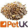 PetUK Less Mess High Energy Bird Food 12.75kg