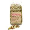 Boredom Breaker Naturals Herbs Plus 500g