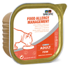 Specific Allergy Management FDW Feline Cat Alutrays