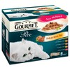 Purina Gourmet Perle Delicate Meat Duos Cat Food Variety
