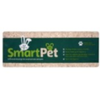 SmartPet Wood Shavings