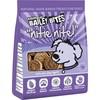 Bailey Bites Nitie Nites 200g