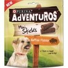 Purina Adventuros Mini Sticks with Buffalo Flavour 90g
