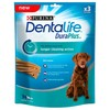 Purina Dentalife Duraplus Dental Chews for Dogs