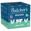 Butchers Wholegrain Lean & Tasty Dog Food