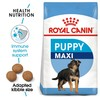 Royal Canin Maxi Puppy Dry Food for Puppies