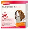 Beaphar NutriSupport Senior for Dogs (Pack of 12)