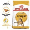 Royal Canin Bengal Adult Cat Food 2kg