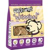 Bailey Bites Skinnies 200g