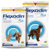 Flexadin Plus for Cats and Dogs (Pack of 90)
