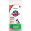 Hills Science Plan Healthy Development Medium Breed Puppy Food Lamb 3kg
