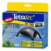 TetraTec Air Pump