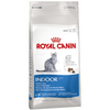 Royal Canin Feline Cat Food Indoor 27