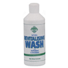 Barrier Revitalising Wash Shampoo for Horses 500ml