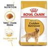 Royal Canin Golden Retriever Dry Adult Dog Food 12kg