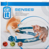 Catit Design Senses Play Circuit for Cats